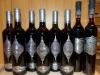 fémcímkés bor