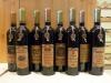 parafacímkés bor