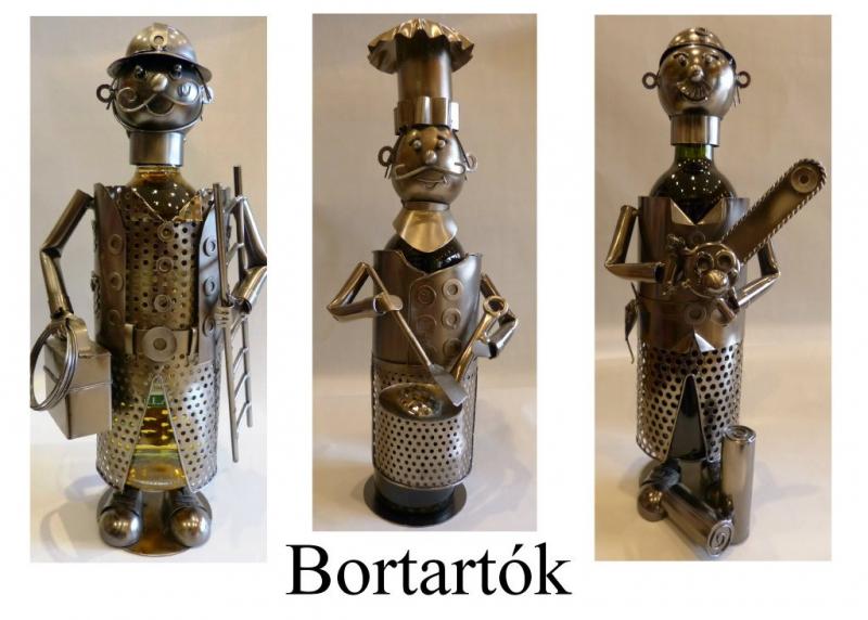 bortarto 2