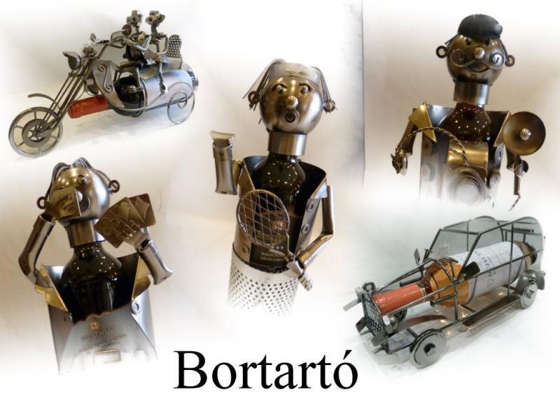 bortarto
