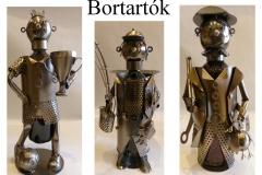 bortarto 3
