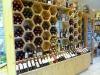 Palackozott borok